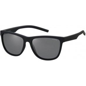 Caps / huer / solbriller m.m.