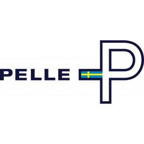 Pelle P sejlertøj
