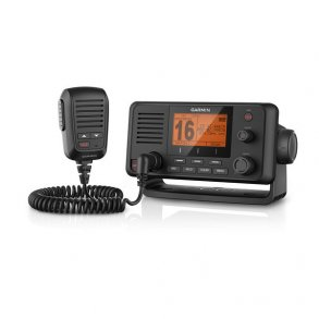Garmin VHF / AIS