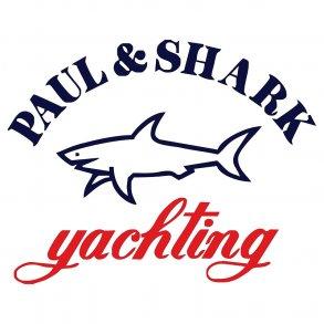 Poul & Shark
