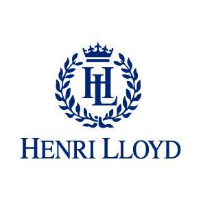 Henri Lloyd sejlertøj