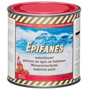EPIFANES lak og maling