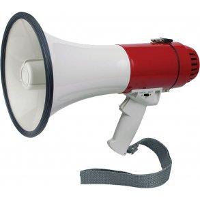 Horn / megafon