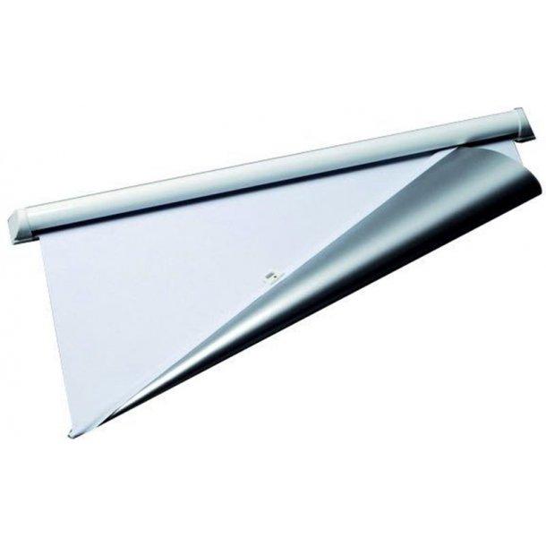 Rullegardin 550x650mm