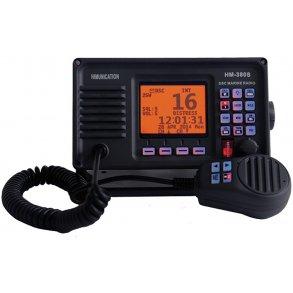 VHF / AIS
